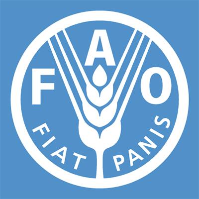 منظمة الأغذية والزراعة
